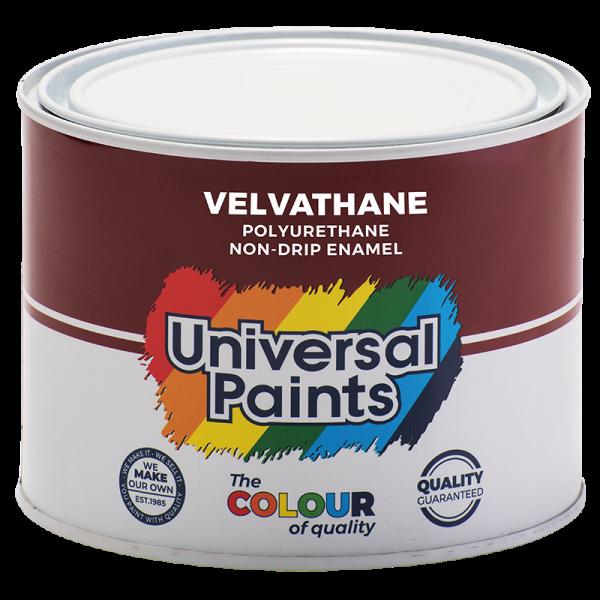 Velvathane-Non-Drip-1L