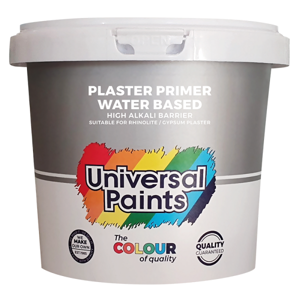 Water-Based-Plaster-Primer-1L