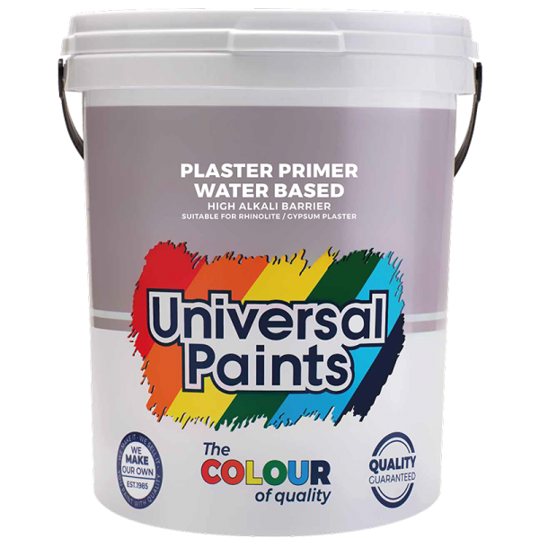 Water-Based-Plaster-Primer-20L