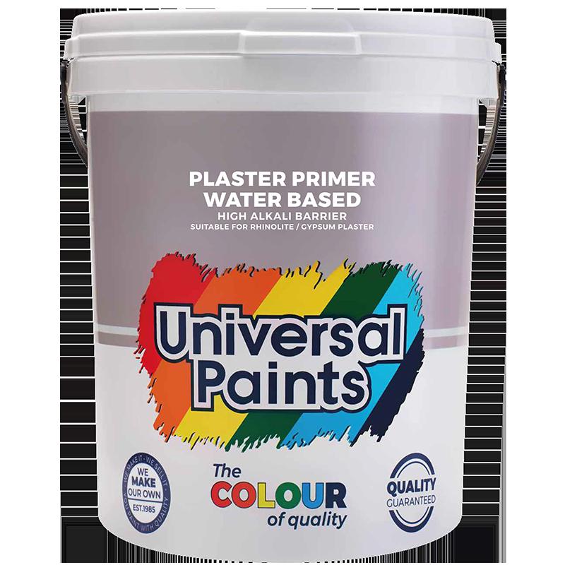 Water-Based-Plaster-Primer-20L