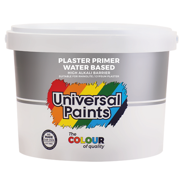 Water-Based-Plaster-Primer-5L