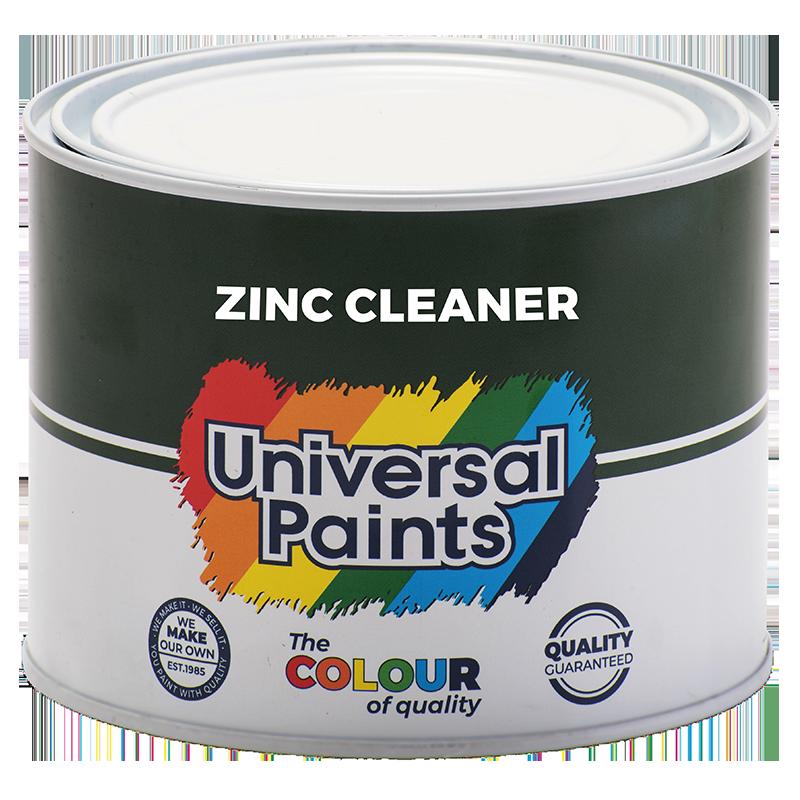 Zinc-Cleaner-1L