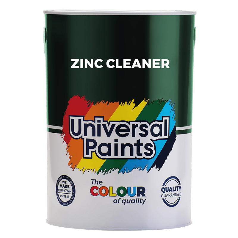 Zinc-Cleaner-5L