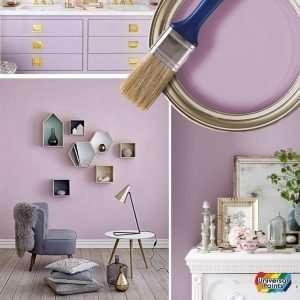 August-Purple01