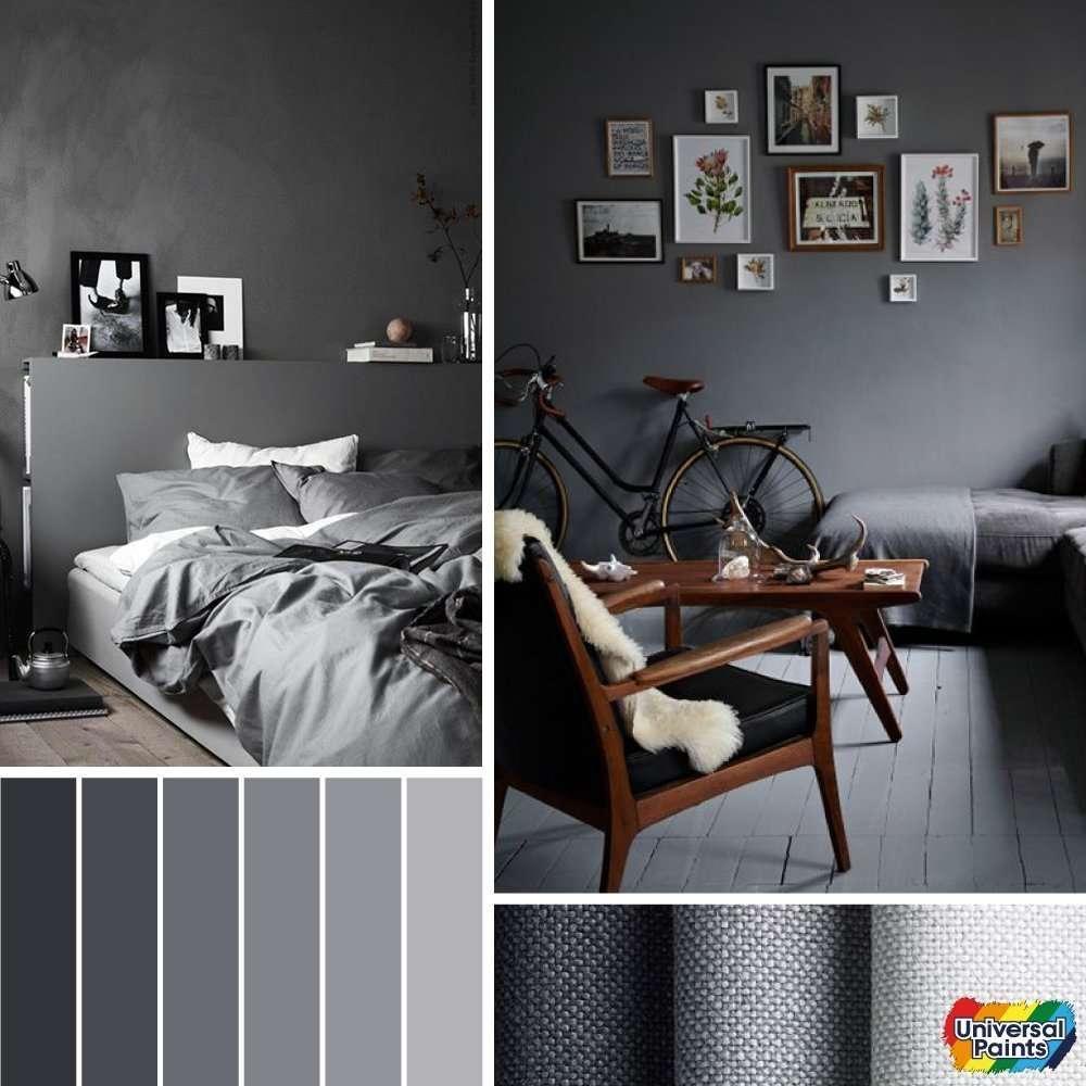 July-Grey