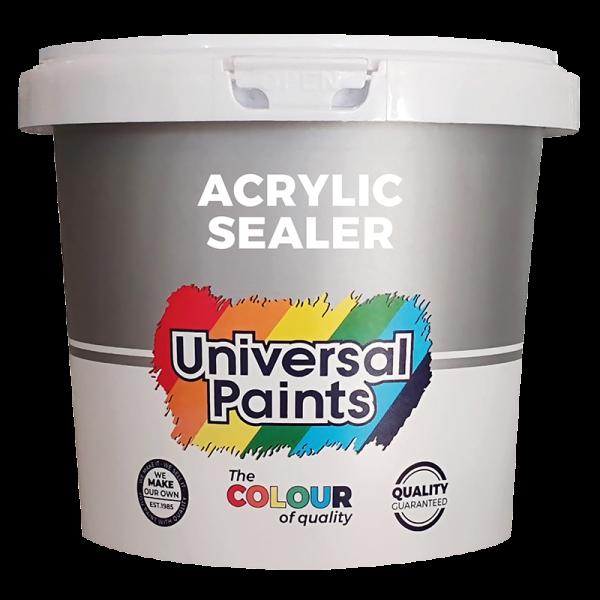 Acrylic-Sealer-1L