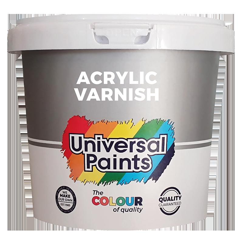 Acrylic-Varnish-1L