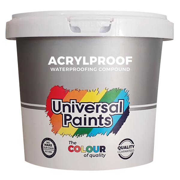 Acrylproof-1L