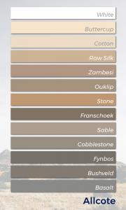 Allcote-Colour-Card