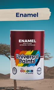 Enamel-Product-Card