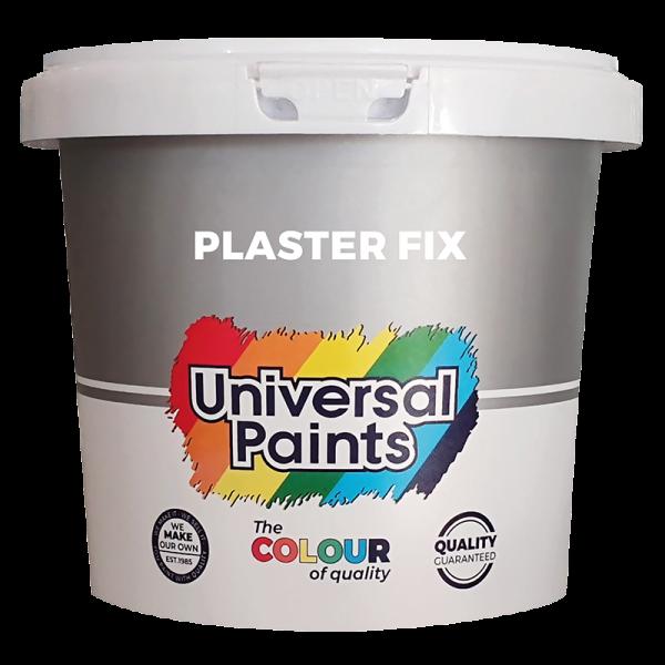 Plaster-Fix-1L