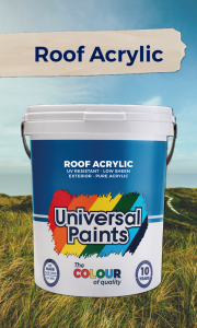 Roof-Acrylic-Product-Card
