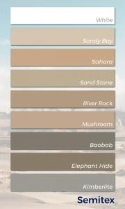 Semitex-Colour-Card