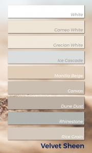 Velvet-Sheen-Colour-Card