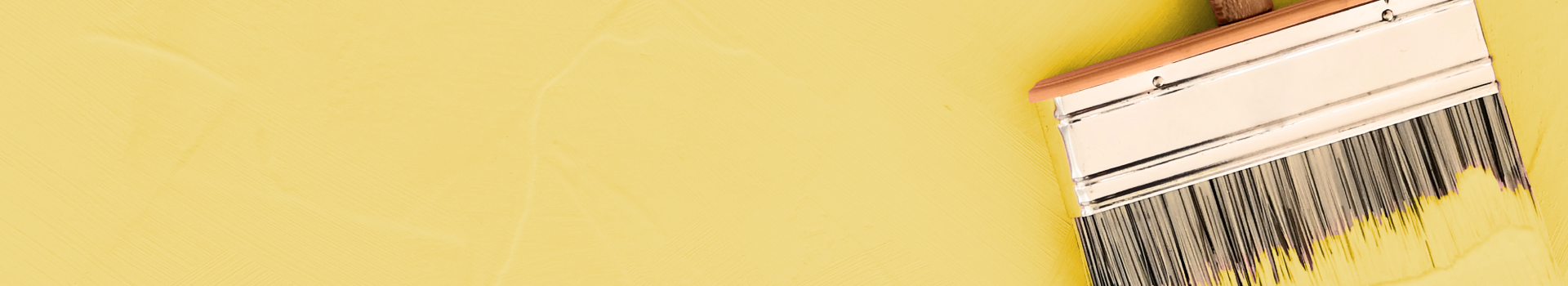 new-header-universal-paints-yellow-products