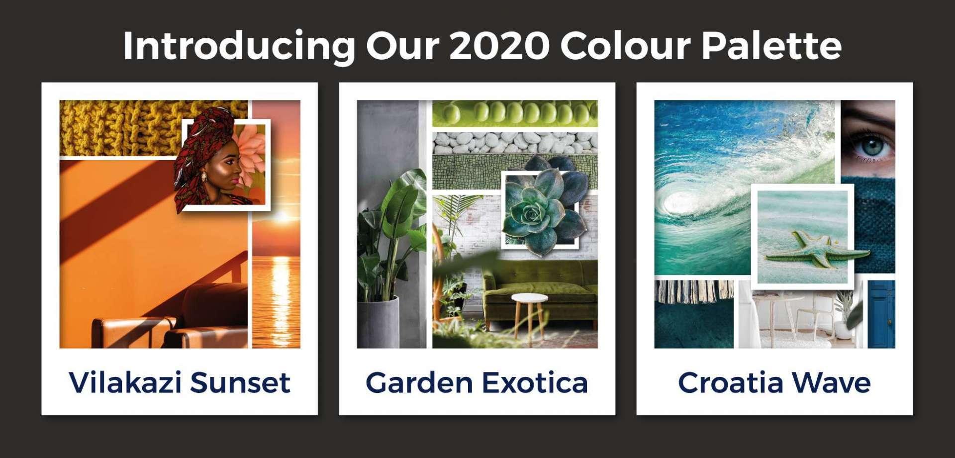 new-colour-palette