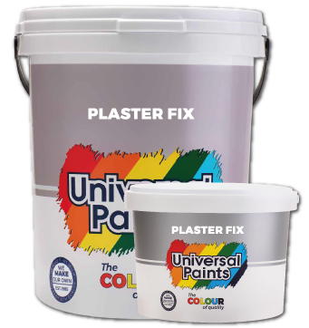 00-Plaster