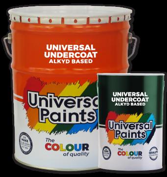 00-Universal-Undercoat