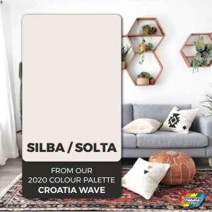 Solta Images-03