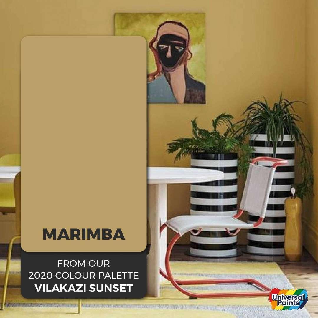Marimba_Images-03