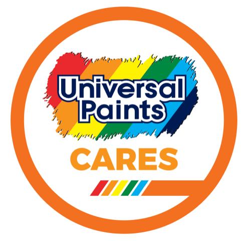 Cares 1