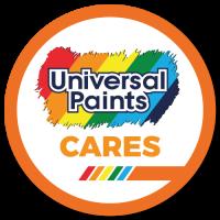 UP-Cares-logo--SHADOW