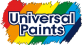 Universal_Paints_Logo